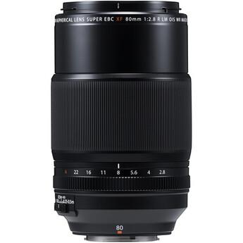 Fujifilm 16559168 1