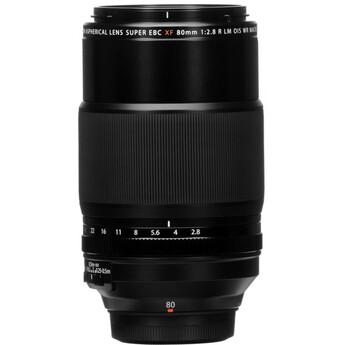 Fujifilm 16559168 2