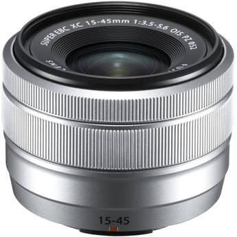 Fujifilm 16565818 1