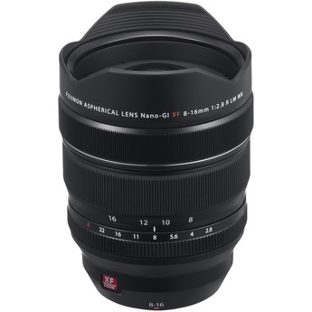 Fujifilm 16591570 2