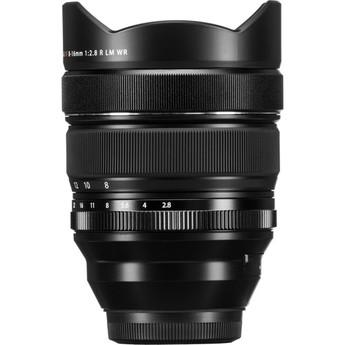 Fujifilm 16591570 4