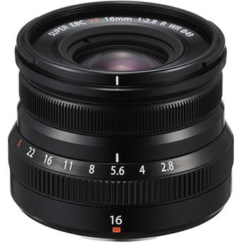 Fujifilm 16611655 1