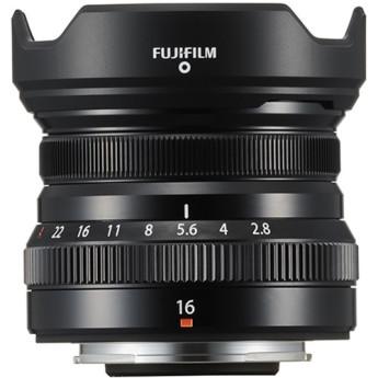 Fujifilm 16611655 3