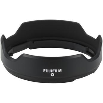 Fujifilm 16611655 4