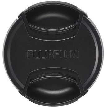 Fujifilm 16611655 6