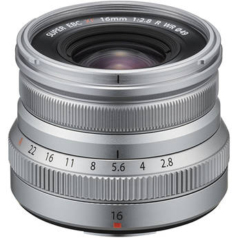 Fujifilm 16611681 1