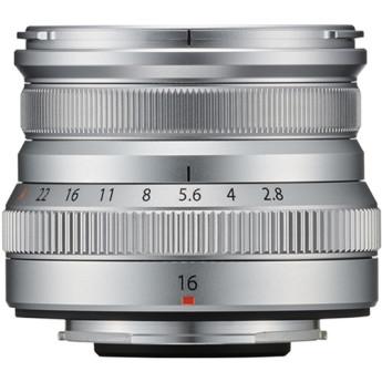 Fujifilm 16611681 2