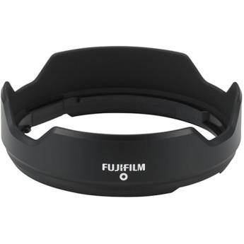 Fujifilm 16611681 4
