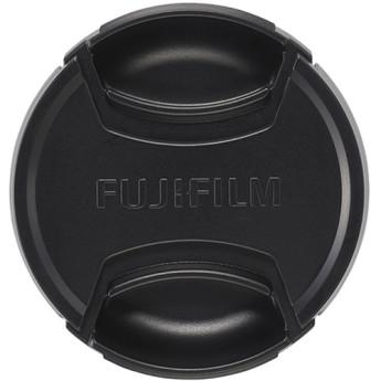 Fujifilm 16611681 5