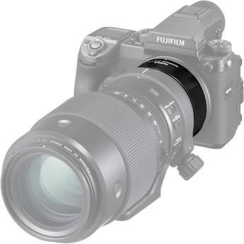 Fujifilm 600020031 3
