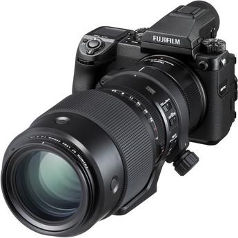 Fujifilm 600020031 4