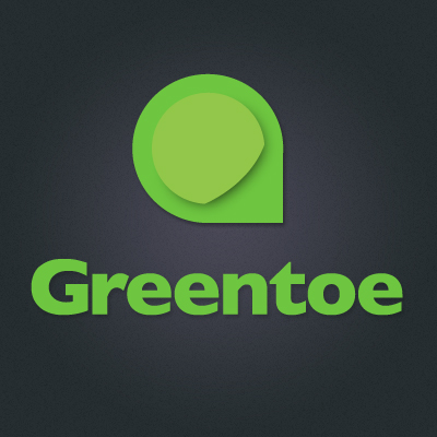 Greentoe profile 2