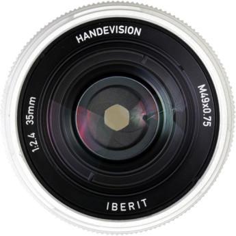 Handevision 3524 se s 3