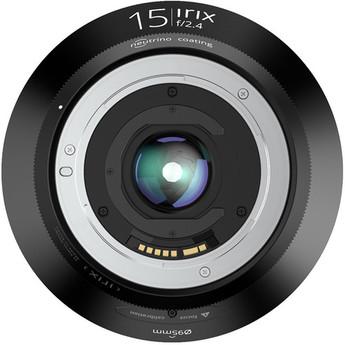 Irix il 15bs pk 10