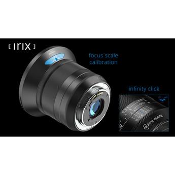 Irix il 15bs pk 12