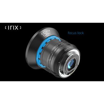 Irix il 15bs pk 13