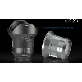 Irix il 15bs pk 5