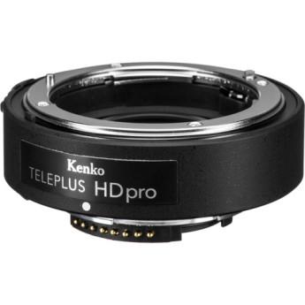Kenko k tphdpro1 4 n 3