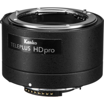 Kenko k tphdpro2 0 n 3