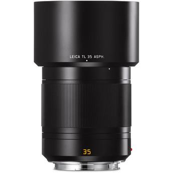 Leica 11084 1