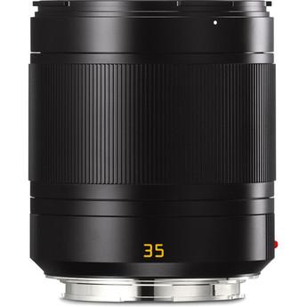 Leica 11084 2