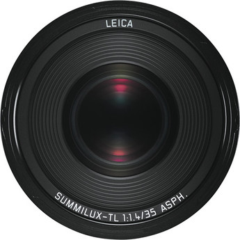 Leica 11084 3