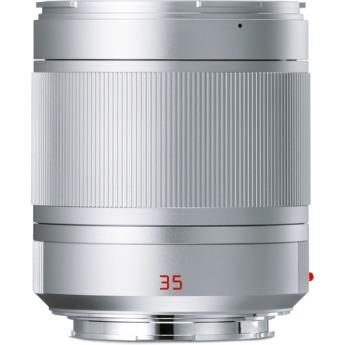 Leica 11085 2