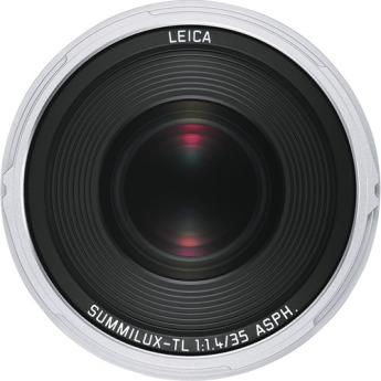Leica 11085 3