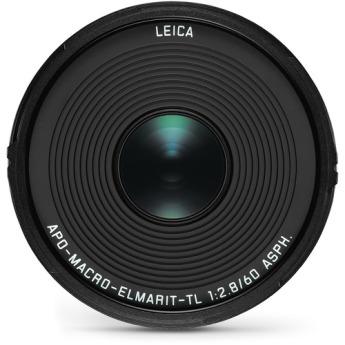 Leica 11086 2