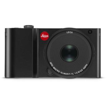 Leica 11086 4