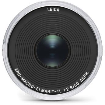 Leica 11087 2