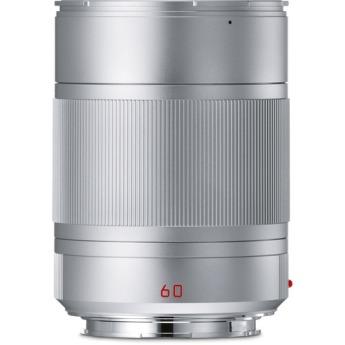 Leica 11087 3
