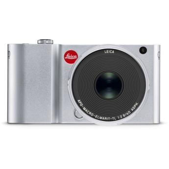Leica 11087 5