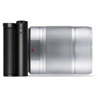 Leica 11087 6