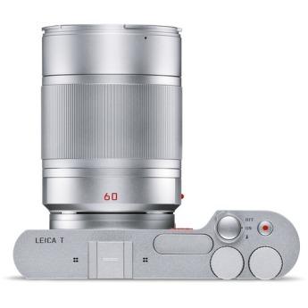 Leica 11087 8