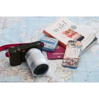 Leica 11087 9