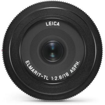 Leica 11088 2