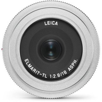 Leica 11089 2