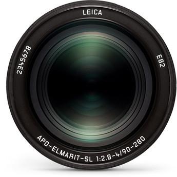Leica 11175 2