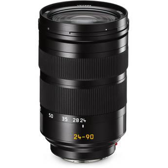 Leica 11176 1