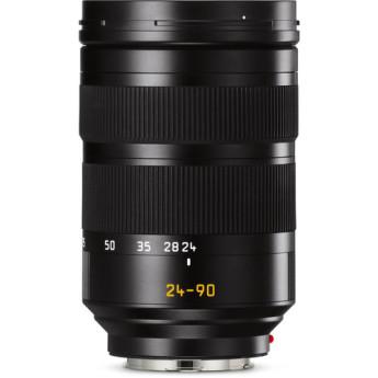 Leica 11176 2