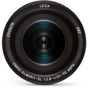 Leica 11176 3