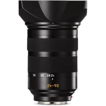 Leica 11176 4