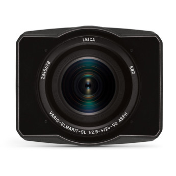 Leica 11176 5