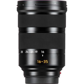 Leica 11177 10