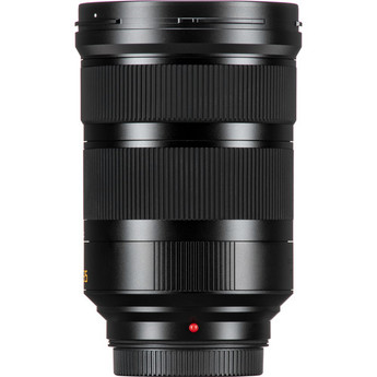 Leica 11177 11