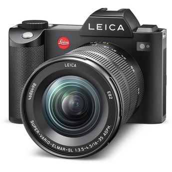 Leica 11177 15