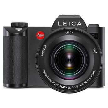 Leica 11177 16