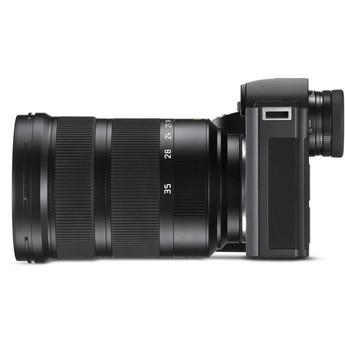 Leica 11177 17