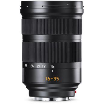 Leica 11177 5